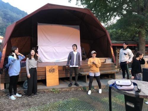 fujikawa beer camp 1 4 1 001
