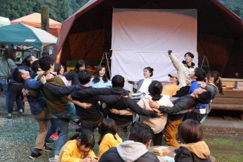 fujikawa beer camp 1 4 1 10