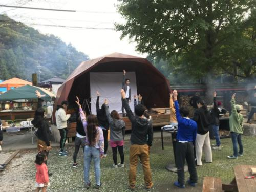 fujikawa beer camp 1 4 1 11
