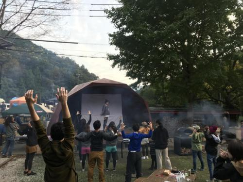 fujikawa beer camp 1 4 1 13