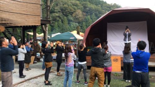 fujikawa beer camp 1 4 1 14
