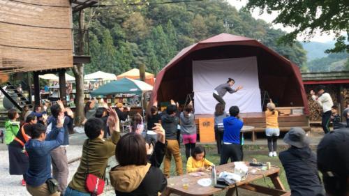 fujikawa beer camp 1 4 1 15