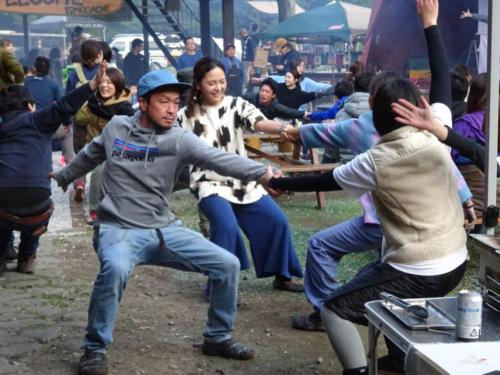 fujikawa beer camp 1 4 1 17