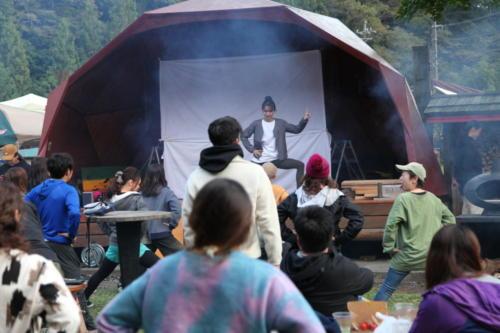 fujikawa beer camp 1 4 1 19