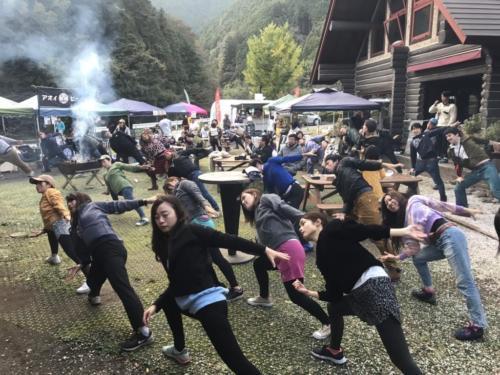 fujikawa beer camp 1 4 1 21