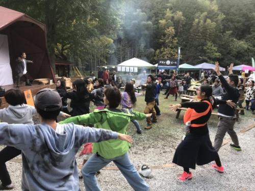 fujikawa beer camp 1 4 1 23
