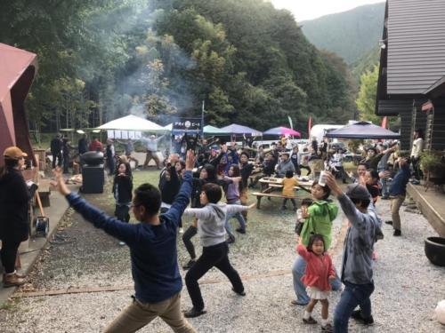 fujikawa beer camp 1 4 1 24