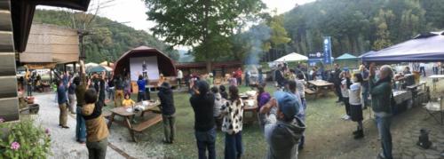 fujikawa beer camp 1 4 1 25
