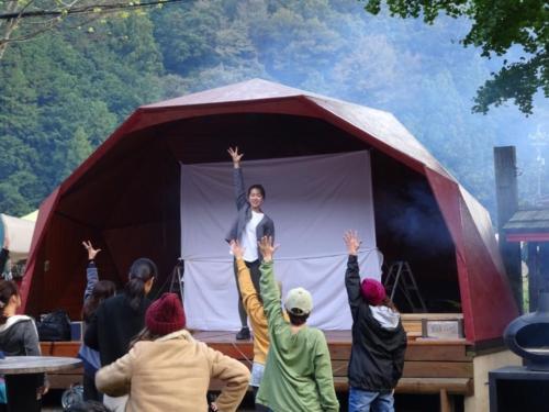fujikawa beer camp 1 4 1 26