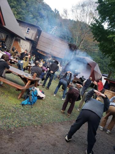 fujikawa beer camp 1 4 1 27