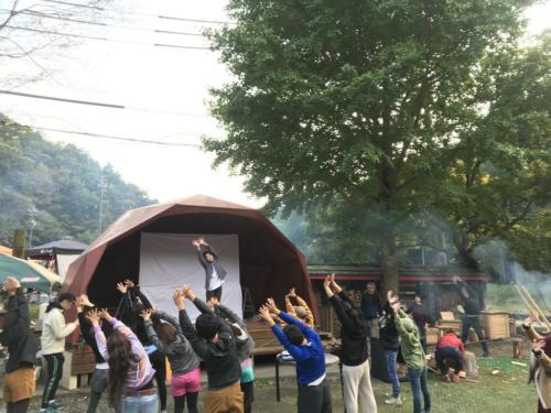 fujikawa beer camp 1 4 1 4