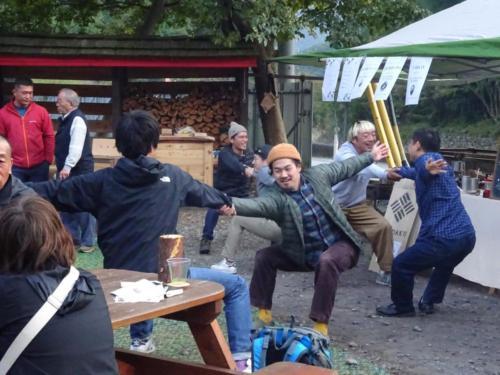 fujikawa beer camp 1 4 1 44