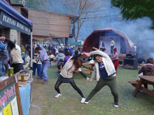 fujikawa beer camp 1 4 1 5