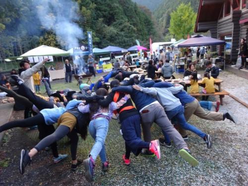 fujikawa beer camp 1 4 1 7
