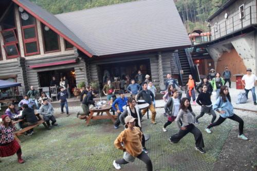 fujikawa beer camp 1 4 1 8