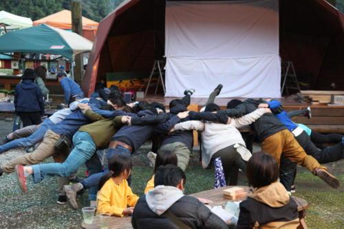 fujikawa beer camp 1 4 1 9