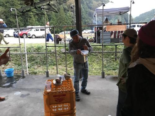 fujikawa beer camp 1 4 2 2 1