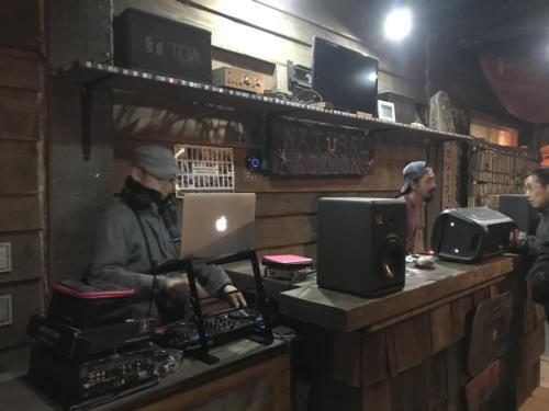 fujikawa beer camp 1 4 2 4