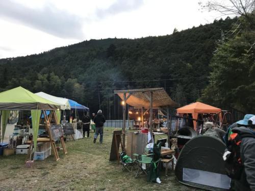 fujikawa beer camp 1 4 2 4 1
