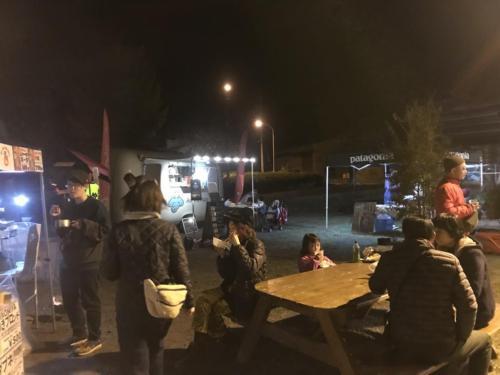 fujikawa beer camp 1 4 2 6