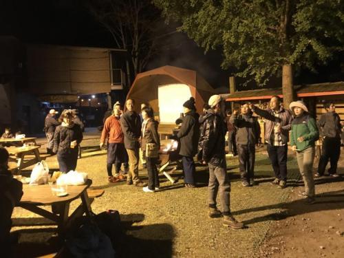 fujikawa beer camp 1 5 101