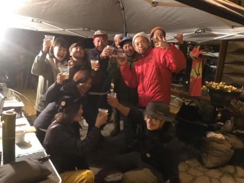 fujikawa beer camp 1 5 123