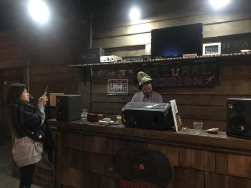 fujikawa beer camp 1 5 143
