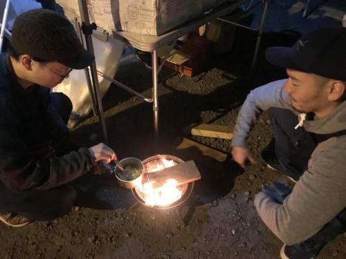 fujikawa beer camp 1 5 22
