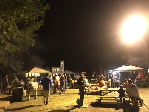 fujikawa beer camp 1 5 26