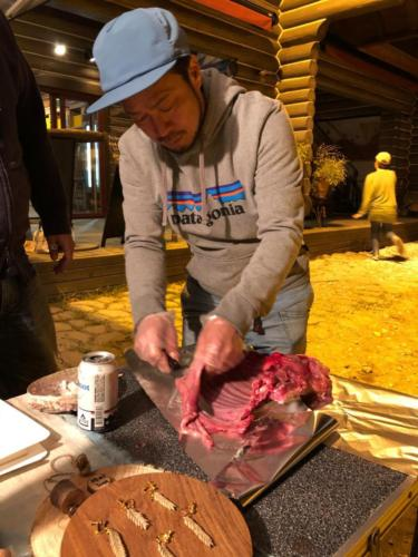 fujikawa beer camp 1 5 32