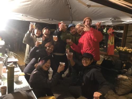 fujikawa beer camp 1 5 38