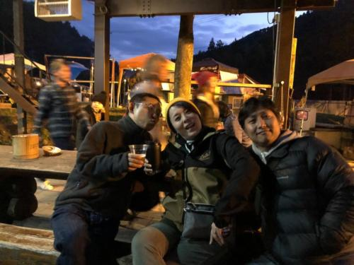 fujikawa beer camp 1 5 39