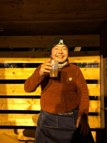 fujikawa beer camp 1 5 7