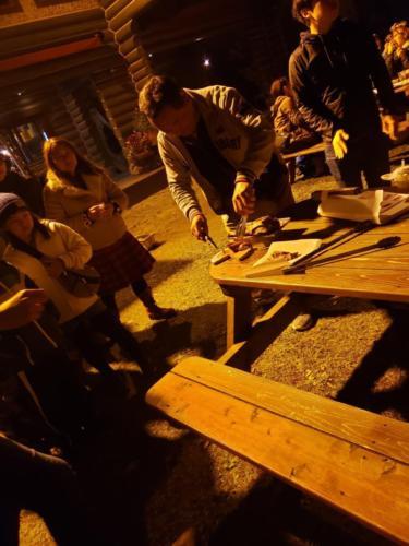 fujikawa beer camp 1 5 8