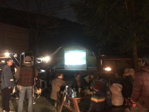 fujikawa beer camp 1 6 10