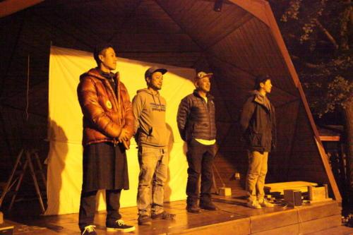 fujikawa beer camp 1 6 4