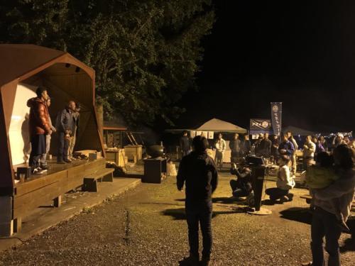 fujikawa beer camp 1 6 6