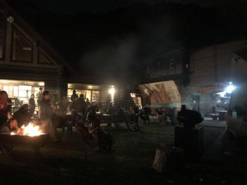 fujikawa beer camp 1 6 64