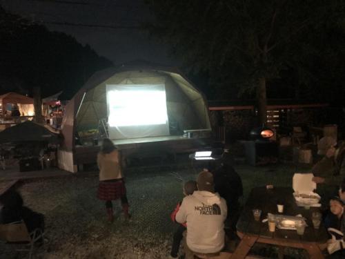 fujikawa beer camp 1 6 65
