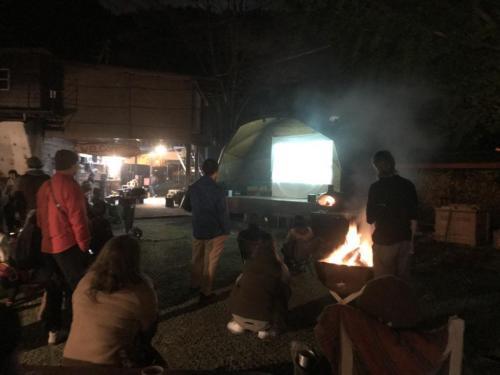 fujikawa beer camp 1 6 8