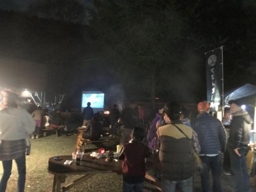 fujikawa beer camp 1 6 9