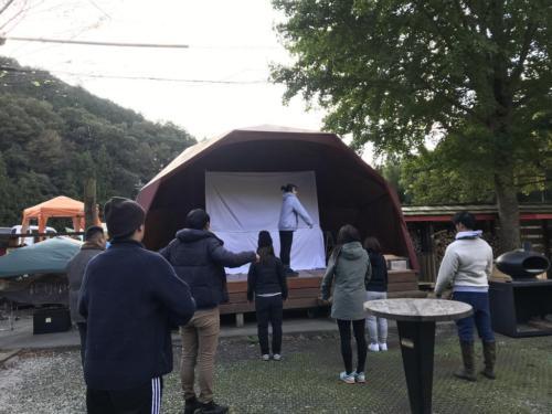 fujikawa beer camp 2 1 1 2 0