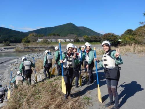 fujikawa beer camp 2 2 1