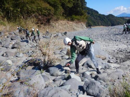 fujikawa beer camp 2 2 15