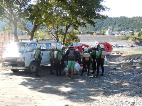 fujikawa beer camp 2 2 172