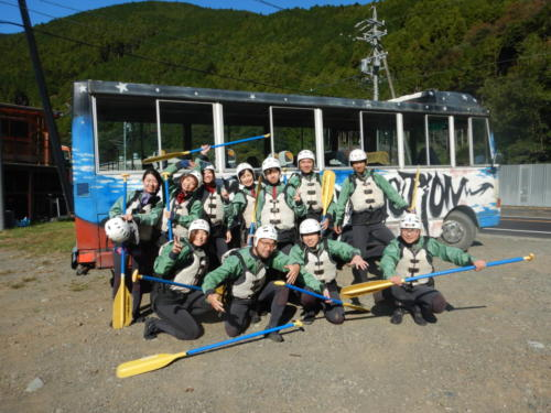 fujikawa beer camp 2 2 1 76