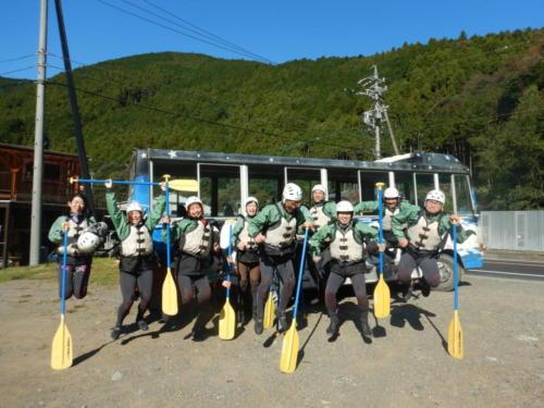 fujikawa beer camp 2 2 1 81