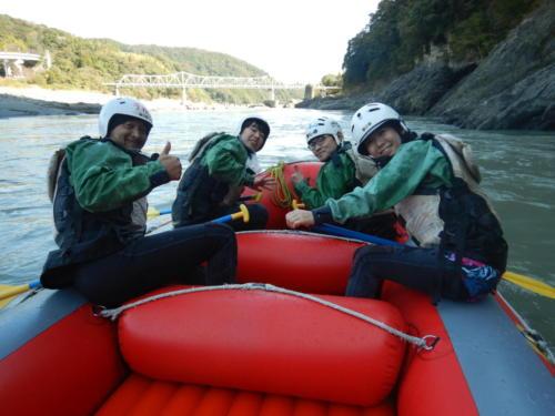 fujikawa beer camp 2 2 1 90