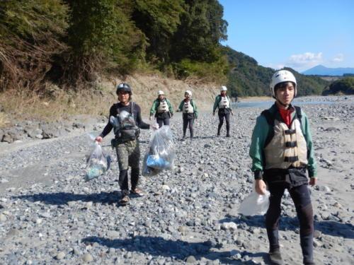 fujikawa beer camp 2 2 32