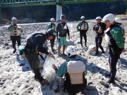 fujikawa beer camp 2 2 33